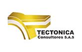 Tectonica-consultores
