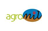 Logo agromil