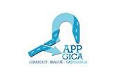 App Gica