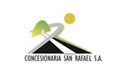 Concesionaria San Rafael