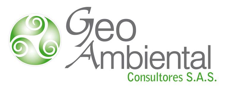 Geoambiental Consultores